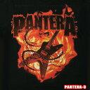 Pantera3 003