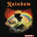 Rainbow 1 003