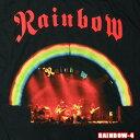 Rainbow4 003