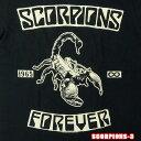 Scorpions3 003