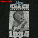 Vanhalen 5 002 1