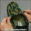 岩春 (岩春) 編織鞋滿氣 @ 6 色男裝編織鞋休閒鞋涼鞋橡膠手工製作手工捷克共和國布拉格