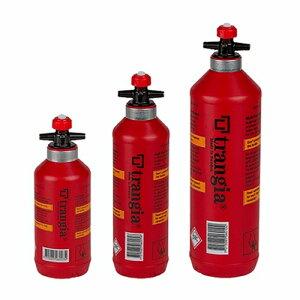 燃料ボトル1.0L Trangia(トランギア)