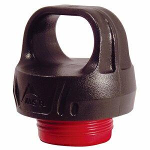 燃料ボトルキャップ(チャイルドロック付) MSR(エムエスアール)