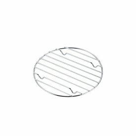 スキレットロストル16・18cm用 CAPTAINSTAG(キャプテンスタッグ)