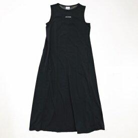 ボヘミアンワックスウィングウィメンズドレス Columbia(コロンビア)-010