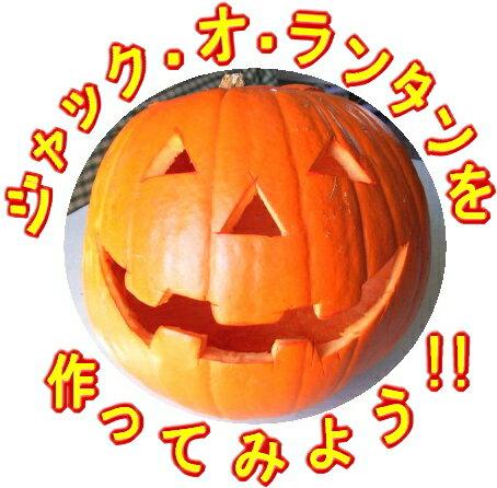 31日には間に合いません。送料無料1000円!★ハロウィン用かぼちゃ【LL1個+L1玉+ミニ3個】+キャンドル4個/アメリカ産