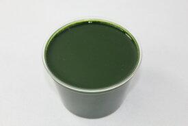 【売れてます】グリーンウォーター クロレラ水 500ml 最高級スーパー生クロレラ使用 めだか メダカ ミジンコ 餌 エサ