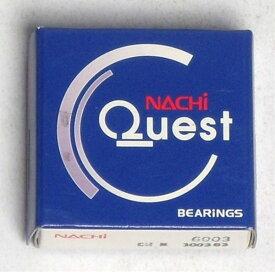 NACHI ベアリング箱売り 6002