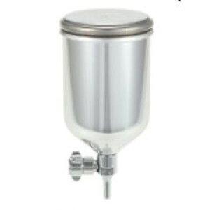 アネスト岩田 重力式フリーアングルカップ PC-400SB-2LF 4538995108204