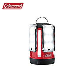 Coleman[コールマン] ランタン LEDランタン クアッドマルチパネルランタン 2000031270 照明 ライト