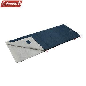 コールマン(Coleman)パフォーマー3/C15(ホワイトグレー) 2000034776 4536952544782 寝袋 シュラフ スリーピングバッグ