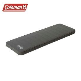 コールマン(Coleman)キャンパーインフレーターマットハイピーク/シングル 2000036153 寝具 布団 ふとん
