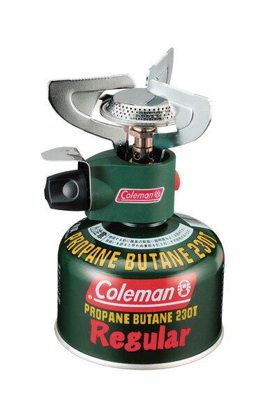 Coleman[コールマン] コンロCM 203535 アウトランダーマイクロストーブPZ
