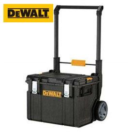 デウォルト DeWALT TOUGH SYSTEM キャリーカート DS450DEWALT タフシステム DWST08250