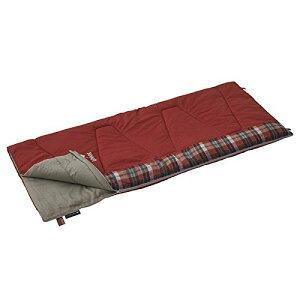 ロゴス LOGOS 寝袋 シュラフ 丸洗いスランバーシュラフ・-2 72602030 WHATNOT