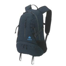 ロゴス(LOGOS)サーマウント20 MBP(ネイビー) 88250088 ディバッグ リュックサック カバン 鞄
