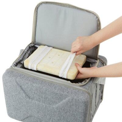 ロゴス(LOGOS)ハイパー氷点下クールマスター・XL(アーバン)816700314981325531737保冷ボックス保冷BOXクーラーボックス