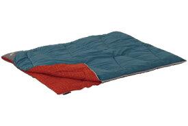 ロゴス LOGOS 寝袋 シュラフ72600240 ミニバンぴったり寝袋・-2[冬用] ミニバンサイズのぴったり寝袋!寒冷期の車中泊に最適! WHATNOT
