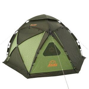 ロゴス LOGOS テント スペースベース・オクタゴン-BJ 71459307 4981325532253 WHATNOT