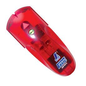 シンワ測定 下地センサー Basic ベーシック 78575 電線警告機能付き 石膏ボード 下地探し