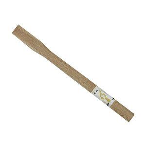 [BIGMAN・ビッグマン]仮枠ハンマー柄450ミリ 17×35口角[柄のみ] ハンマー づち 金槌 かなづち DIY工具