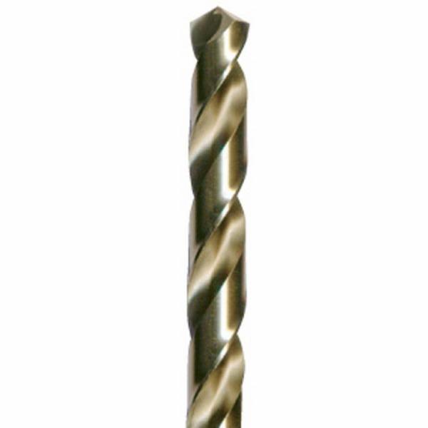 【10%OFFクーポン付】マーベル[MARVEL] コバルトドリル 11.7mm MCD-117