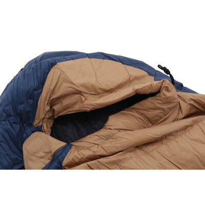 [ナンガ/NANGA]シュラフ寝袋オーロラライト450DXGLDロングAURLT33