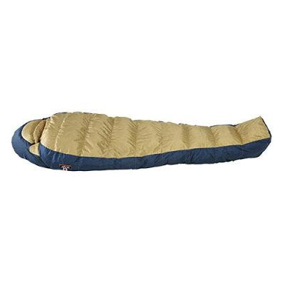 [ナンガ/NANGA]シュラフ寝袋オーロラライト750SPDXGLDレギュラーAURLT107