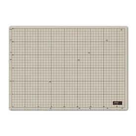 オルファ カッターマット A3 (320x450x2mm) 135B