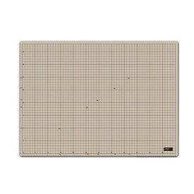 オルファ カッターマット A2 (450x620x2mm) 159B