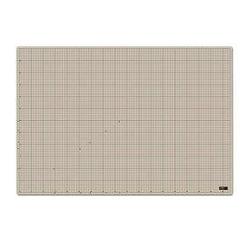 オルファ カッターマット A1 (620x900x2mm) 160B