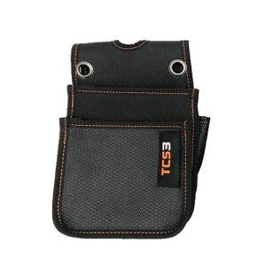 ビッグマン(BIGMAN)小型電工腰袋 TC-308 4962308186380
