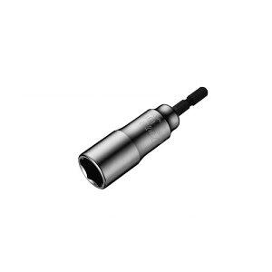 【ネコポス送料無料】トップ(TOP) コンパクトソケット 電動ドリル用 EDS-16C 先端工具 インパクトドライバー用