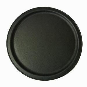 ピザパン[単品]美味しいピザが焼ける![541266]【薪ストーブ/料理/調理器具/南部鉄器/岩鋳/AndersenStove】