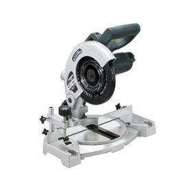 新興製作所 チップソー切断機 MTC-190 電動チップソー 切断機 DIY