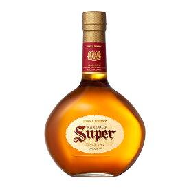 ニッカ スーパーニッカ 700ml[長S]ウイスキー [ウイスキー][ウィスキー]japanese whisky