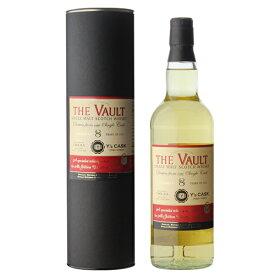 世界で一樽限り!限定本数671本ザ ヴォルト カリラ8年 2012 Y'sカスク 700ml 61.2度 ウイスキー アイラ シングルモルト whisky 長S