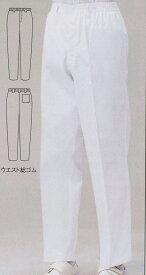 【モンブラン】7-653【パンツ(メンズ) 男性用 トレパン】