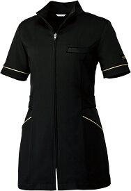 ミッシェルクラン 白衣 チュニック 上衣 MK-0023 女性用 レディース