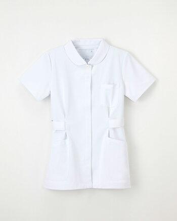 ナガイレーベンHO-1912ナースウェア・女子上衣