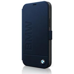 【公式ライセンス品】 スマホケース iPhone12 Pro Max ケース 手帳型ケース CG MOBILE BMW 本革 手帳型ケース アイフォン 12 マックス iPhoneケース ブランド スマホ カバー 革 レザー 手帳 おしゃれ メ