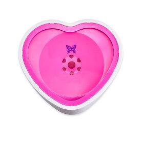 犬 水飲み ネコ 猫 イヌ 犬の水を飲む器が水をかけないようにします。水を飲まないようにします。 【代引き不可】 母の日