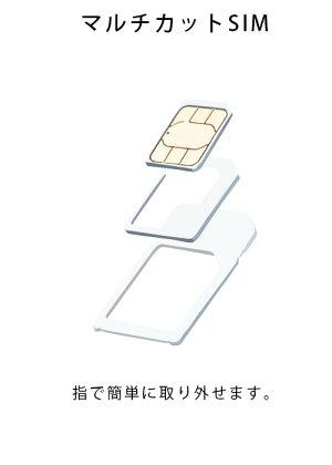 プリペイドsim日本20GBdocomoプリペイドsimカードsimカードプリペイドsimcard無制限180日マルチカットsimMicroSIMNanoSIMドコモ携帯携帯電話