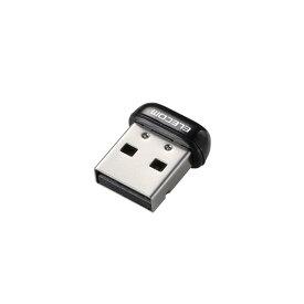 elecom エレコム 無線LAN子機 11n / g / b 150Mbps USB2.0用