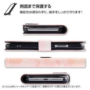 iPhone8Plus/7Plus/6sPlus/6Plusディズニー手帳型アートケースマグネット/ミニーマウス16iphone8plusケース手帳