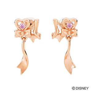 【Disney Series】ディズニー/シンデレラ/...