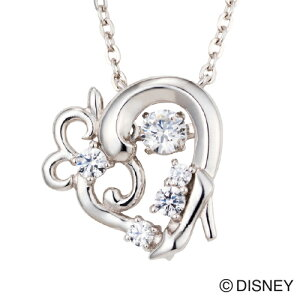 【white clover/Disney Series...