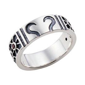 キングダム 羌瘣(きょうかい) リング 指輪 シルバーアクセサリー AKGD-0002 送料無料