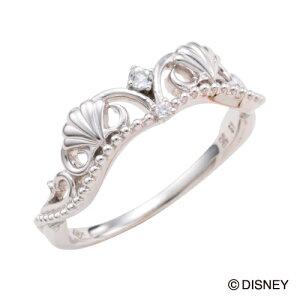【white clover Disney Series...